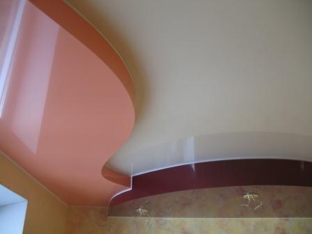 многоуровневые потолки, vyjujehjdytdst gjnjkrb,потолки из гипсокартона